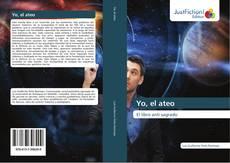 Обложка Yo, el ateo