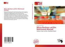 Bookcover of Mirza Basheer-ud-Din Mahmood Ahmad