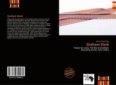 Bookcover of Graham Stark