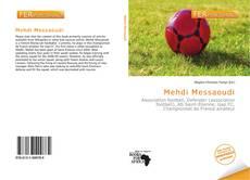 Bookcover of Mehdi Messaoudi