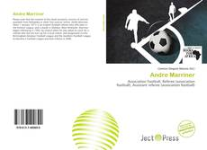 Bookcover of Andre Marriner