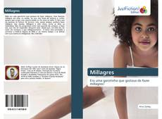 Bookcover of Millagres