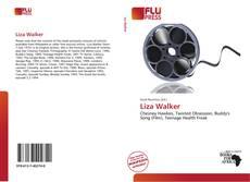 Copertina di Liza Walker