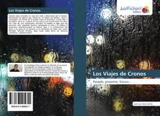 Bookcover of Los Viajes de Cronos