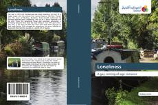Bookcover of Loneliness