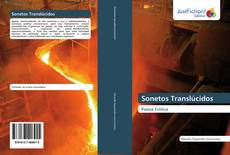 Bookcover of Sonetos Translúcidos