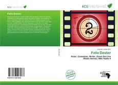 Bookcover of Felix Dexter