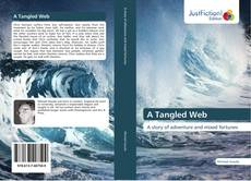 Bookcover of A Tangled Web