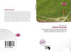 Copertina di Habib Sissoko
