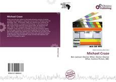 Copertina di Michael Craze