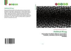 Hellmut Krug的封面