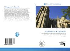 Bookcover of Philippe de Cabassolle