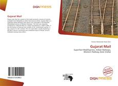 Bookcover of Gujarat Mail