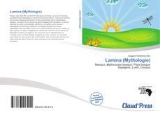 Copertina di Lamina (Mythologie)