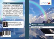 Обложка Winter Woods