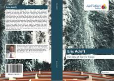 Bookcover of Eris Adrift