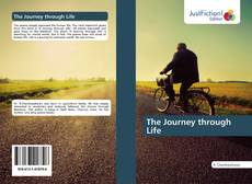 Bookcover of The Journey through Life