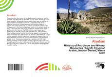 Bookcover of Alsukari