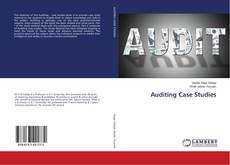 Обложка Auditing Case Studies