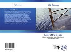 Borítókép a  Lakes of the Clouds - hoz