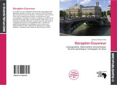 Portada del libro de Séraphin Couvreur