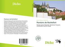 Couverture de Pontons de Rochefort