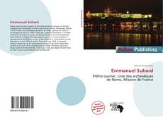 Bookcover of Emmanuel Suhard