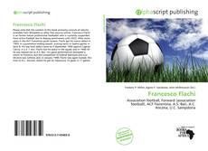 Francesco Flachi的封面