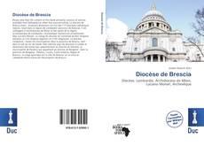 Borítókép a  Diocèse de Brescia - hoz
