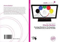 Charlie Skelton的封面