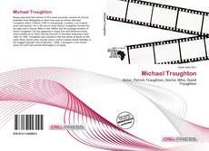 Borítókép a  Michael Troughton - hoz