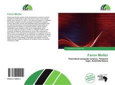 Bookcover of Faron Moller