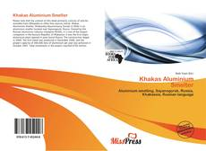 Borítókép a  Khakas Aluminium Smelter - hoz