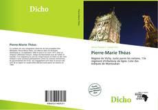 Pierre-Marie Théas的封面
