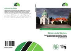 Portada del libro de Diocèse de Nantes