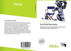 Bookcover of Garfield Kennedy