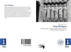 Couverture de Puy-l'Évêque