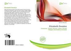 Buchcover von Elizabeth Swados