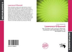 Lawrence O'Donnell的封面