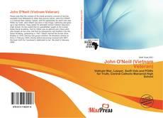 Bookcover of John O'Neill (Vietnam Veteran)