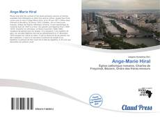 Bookcover of Ange-Marie Hiral
