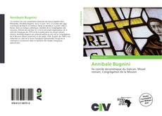 Buchcover von Annibale Bugnini