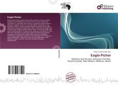 Buchcover von Eagle-Picher