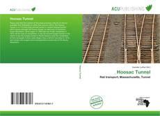 Hoosac Tunnel的封面