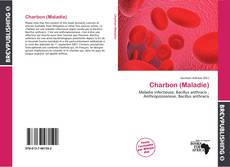 Bookcover of Charbon (Maladie)