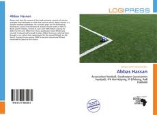 Bookcover of Abbas Hassan