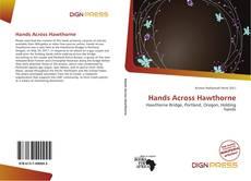 Copertina di Hands Across Hawthorne