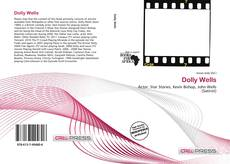 Bookcover of Dolly Wells