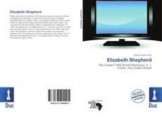 Bookcover of Elizabeth Shepherd