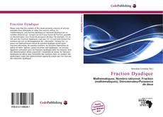 Bookcover of Fraction Dyadique